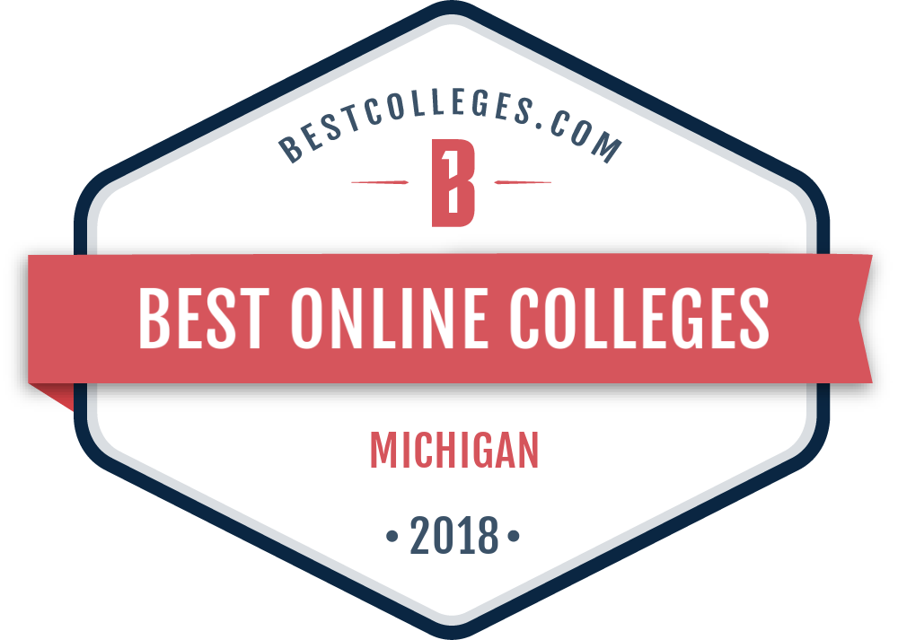 Best Colleges - Online Nursing Programs