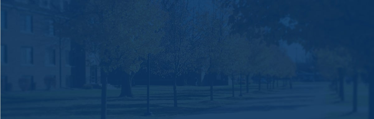 Spring Arbor University background image