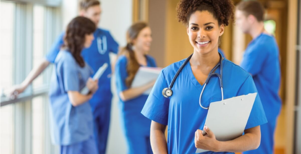 attending nursing school spring arbor university online