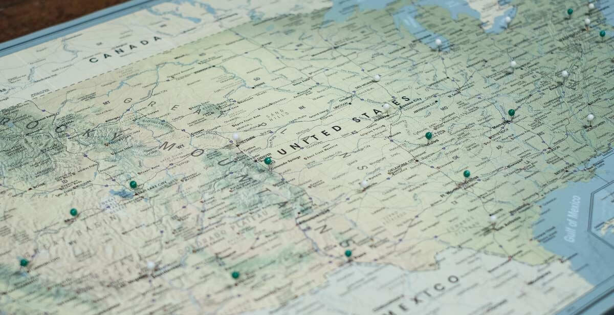 best states for nurse practitioners