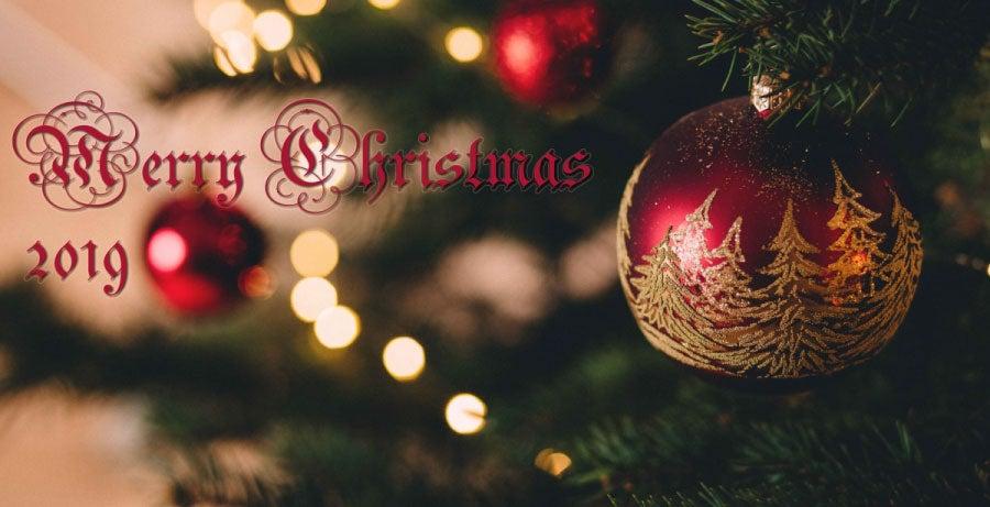 christmas-escape