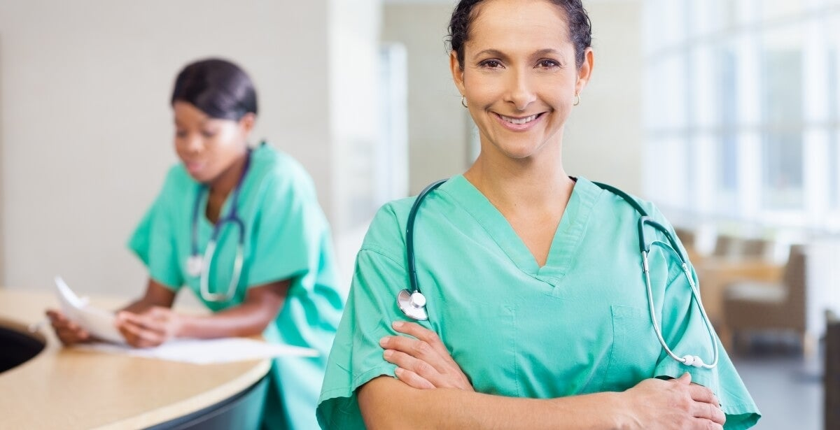 Top Jobs for Nurses with an MSN in 2018