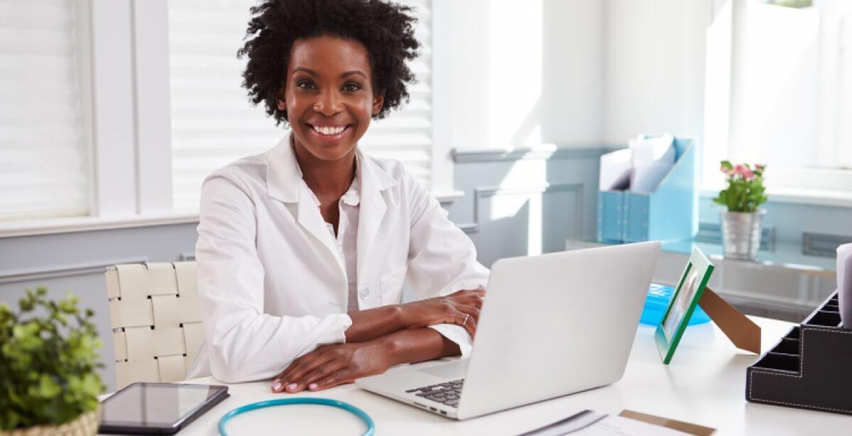 postgraduate nursing certificates