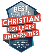 Best Christian Colleges and Universities - Online Masters Programs from Spring Arbor