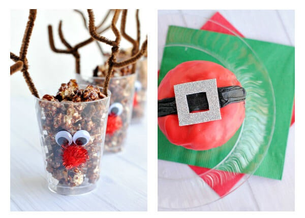holiday-party-ideas-for-teachers