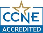 ccne-logo - Online Masters Programs from Spring Arbor